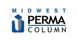Midwest Perma-Column